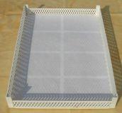 Einlegepapier für die BIOSEC- Trockner; 30 Blatt