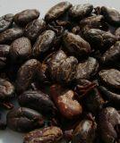 Kakao- Bohnen ohne Haut, 100g, getr. <40°C, Bio