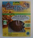 Essenerbrot aus Roggen, 500g, Bio