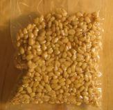 Zedernkerne aus Sibirien, Bio, 125g