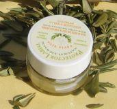 Lippenbalsam von Arve, 12 ml, Natural