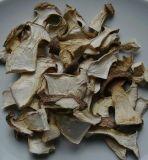 Kräuterseitlinge, 20g, <40°C getr. , Bio