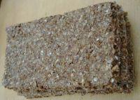 Emmer` Ess Brot mit Brotgewürzen, 4 Stück, Roh, KGA