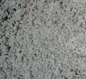 Kokos Nibs Premium, KGR, Bio, 200g