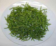 Salzgras, Meeresspargel, frisch, pro 100g, Salicorn