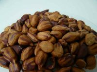 Erdnusskerne, bio, roh, 200g
