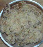 Kokosnektar, 250ml , USA, NEU