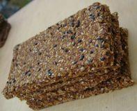 Saat` Ess Brot Sauerkraut, 200g, Bio, Roh