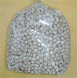 Lupinen, 1 kg, keimfähig, blaue Süßlupine