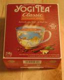 Yogi- Tea Classik, 250g