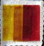 Fruitleather, Fruit-Leather, Variation zu 4 Stück, EN, o.Zusätze