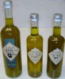 Olivenöl aus der Provence, 0.5l, Arbequine