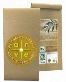 Olivenblätter- Tee, Bio, 50g
