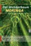 Moringa Wunderbaum, Buch