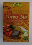 Fonio, Urgetreide aus Afrika, 500g, Bio, weiß